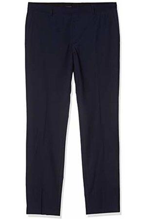 Strellson Men's Mercer2.0 2 12 Suit Trousers, (Dark 402)