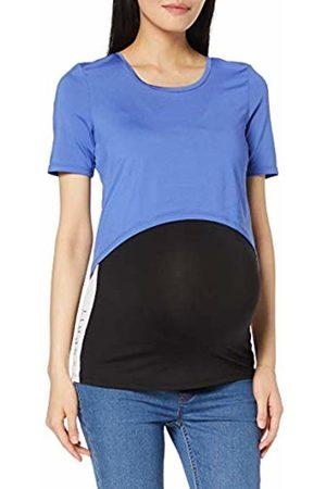 Esprit Women's Ss Maternity Sports T-Shirt