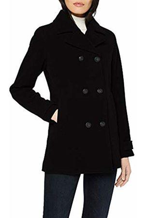 Armor.lux Women's 77288 Jacket