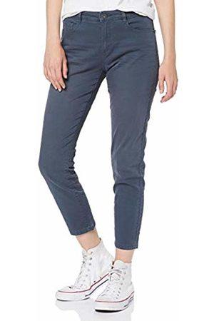 Esprit Women's 079ee1b003 Trouser, ( 420)
