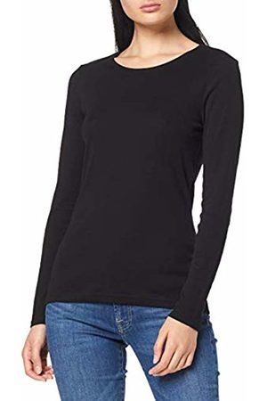 s.Oliver Women's 04.899.31.5345 Long Sleeve Top, 9999