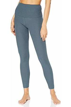 Triumph Women's Thermal Leggings Pyjama Bottoms