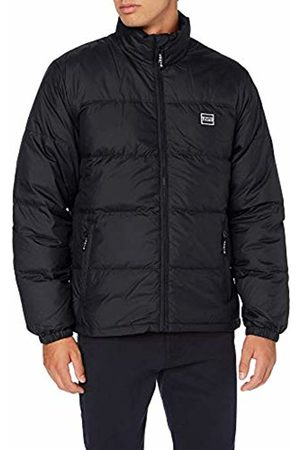 Levi's Men's Coit Down Puffer Jacket, ( 0003)