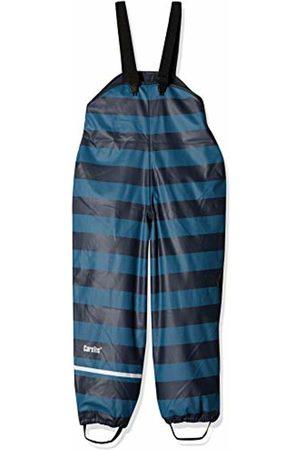 CareTec 550157 Rain Trouser