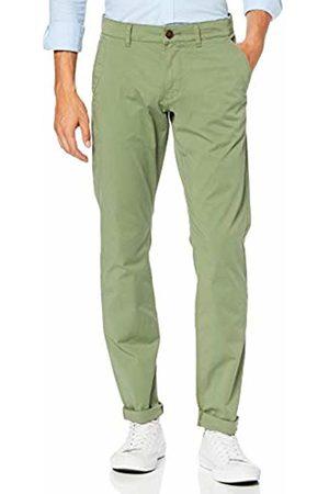 Esprit Men's 079cc2b005 Trouser