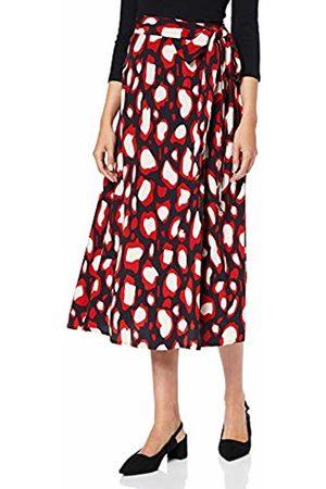 Garcia Women's G90120 Skirt