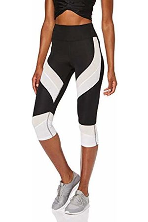 AURIQUE BAL1103 Gym Leggings Women, ( /Blush/ )