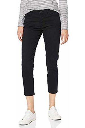Esprit Women's 079ee1b003 Trouser, ( 001)