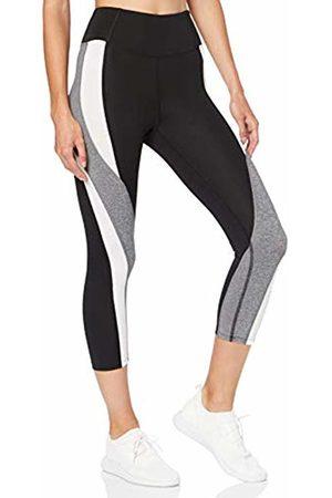 AURIQUE BAL1138 Gym Leggings Women, ( / / )