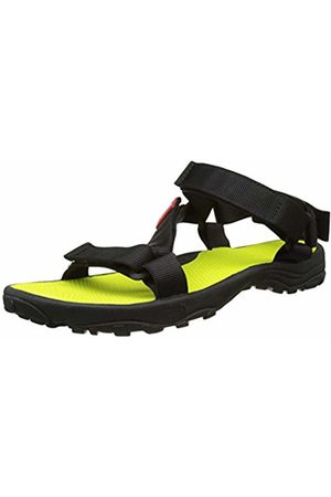 The North Face Men's Litewave Ankle Strap Sandals