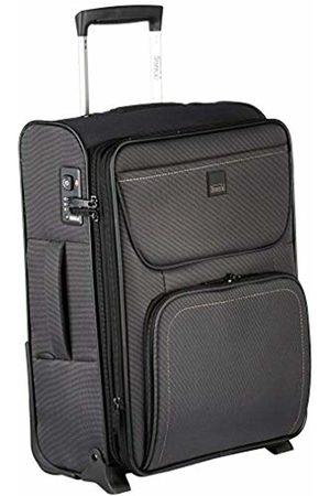 Stratic Suitcase - 3-9904-55_Schwarz