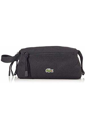 Lacoste Women Handbags - Lacoste