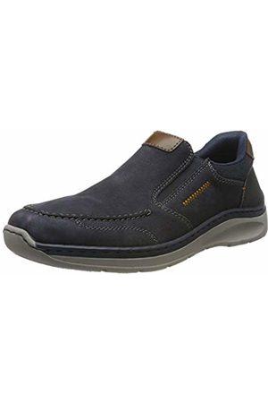 Rieker Men's B8952-15 Loafers