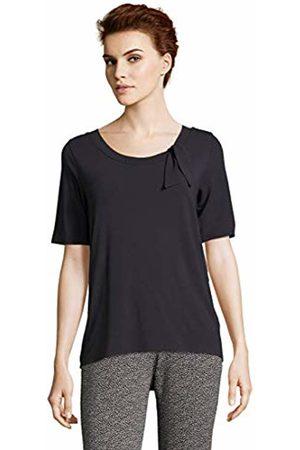 Betty Barclay Women's 3821/2921 T-Shirt