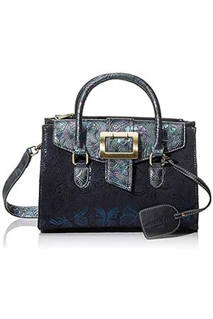 LAURA VITA Women Handbags - 2984, Women's Top-Handle Bag