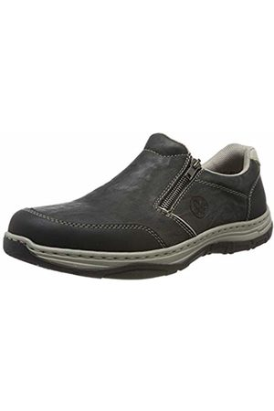 Rieker Men's 16361-00 Loafers