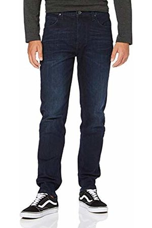 Lee Men's Austin' Tapered Fit Jeans