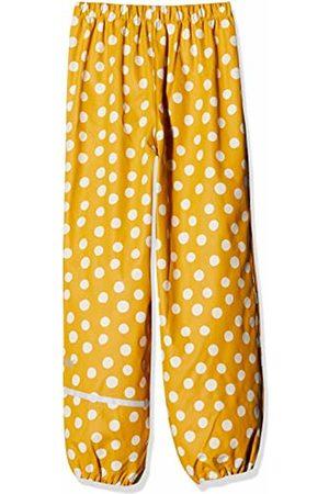 CareTec 550179 Rain Trouser