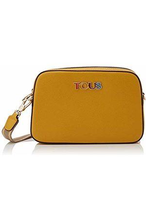 TOUS New Essence Women's Messenger Bag
