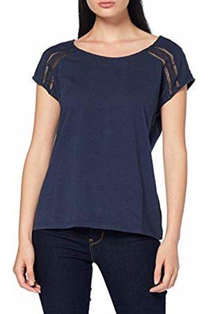 Esprit Women's 079cc1k010 T-Shirt
