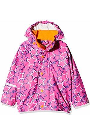 CareTec 550223 Rain Jacket