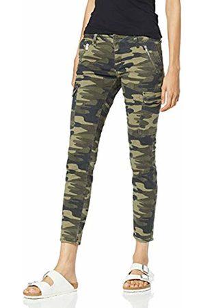 Mavi Women's 100442 Cargo Trousers - - W28