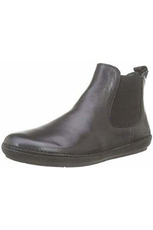 Kickers Women's Fantin Slouch Boots