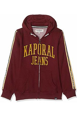Kaporal 5 Boys' Bang Sweatshirt