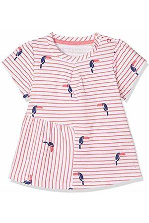 Esprit KIDS Baby Girls T-Shirt SS Short Sleeve T - Shirt
