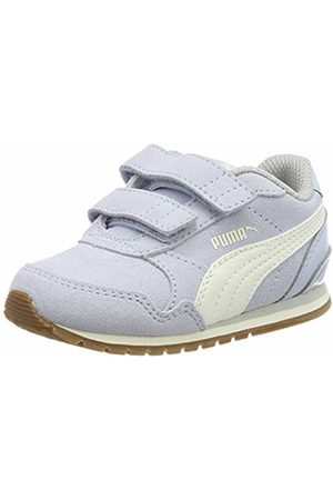 a5c90ab6c8 Puma st girls' shoes, compare prices and buy online