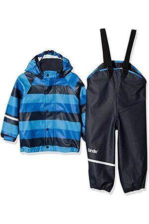 CareTec 550222 Rain Jacket