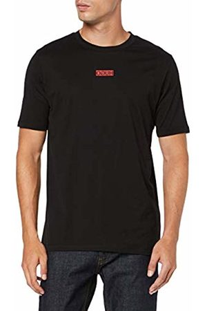 HUGO BOSS Men's Durned194 T-Shirt