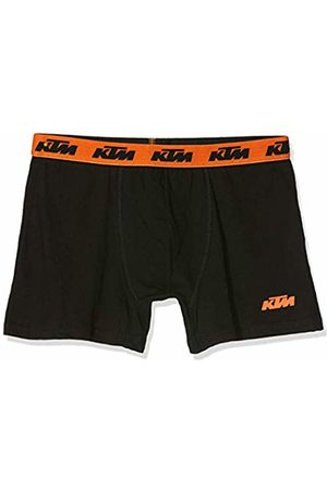 Freegun Men's Boxer Panties, ( E1)