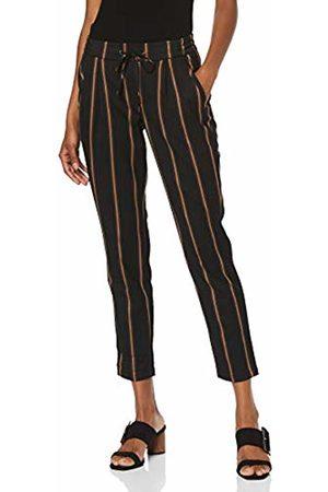 Comma, Women Trousers - Women's 88.908.73.2371 Trouser