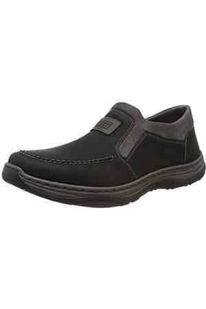 Rieker Men's 16360-00 Loafers