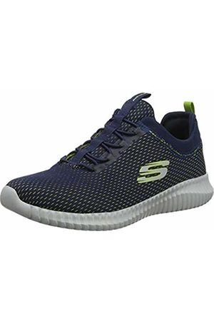 Skechers Men's Elite Flex-BELBURN Trainers