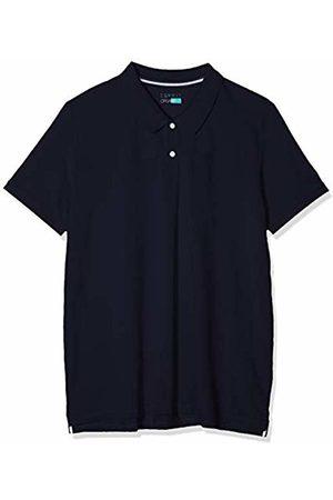 Esprit Men's 069ee2k041 Polo Shirt