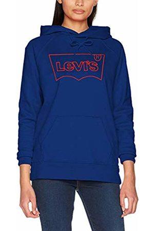 Levi's Women's Graphic Sport Hoodie