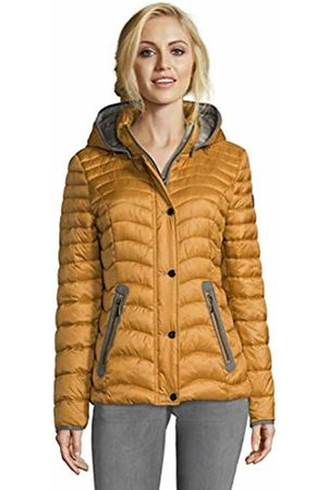 gil-bret Women's 9050/6264 Jacket, (Autumn 7256)