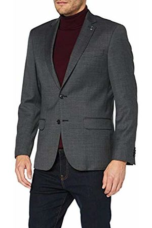 s.Oliver Men's 02.899.54.5420 Suit Jacket