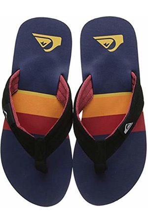 Quiksilver Molokai Layback - Sandals for Men Flip Flops