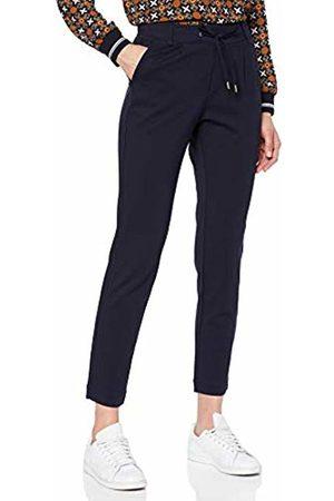 s.Oliver Women's 04.899.76.5376 Trouser