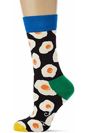 Happy Socks Women's Sunny Side Up Sock 930)