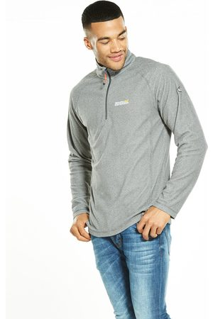 Regatta Montes Fleece Jacket