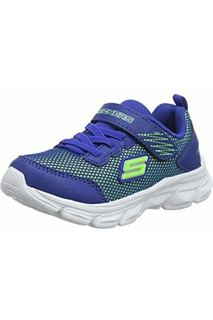 Skechers Boys' Advance Trainers