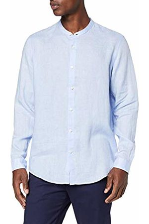 FIND PD002339 Mens Shirts