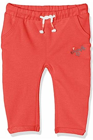 s.Oliver Baby Girls' 65.908.75.5050 Tracksuit Bottoms, ( 3420)