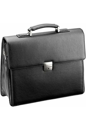 D & N D&N Business Line Briefcase 40 cm 18L