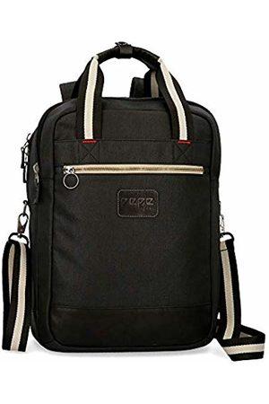 Pepe Jeans Strike Casual Backpack, 42 cm