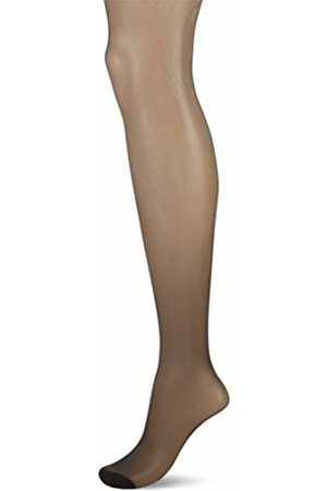 Levante Women's Every 20 Collant 100% Made In Italy Hold-Up Stockings